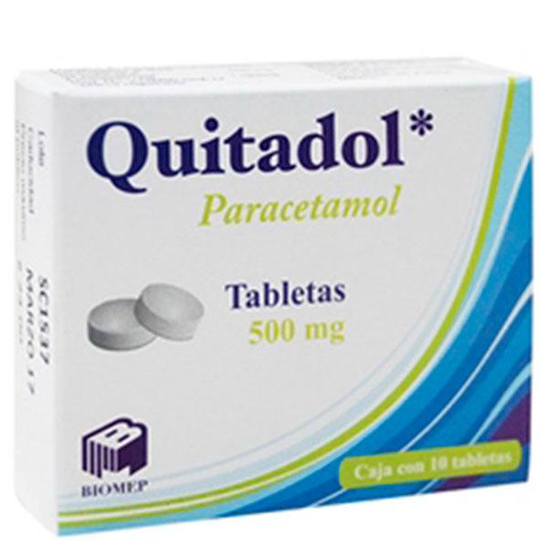 para que sirve mafena diclofenaco 50 mg